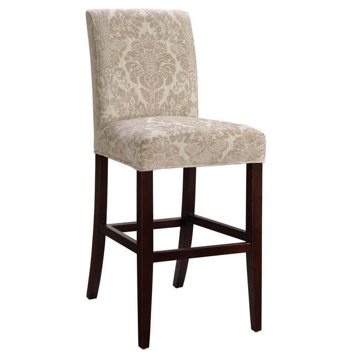 Bar Stool Chair Covers