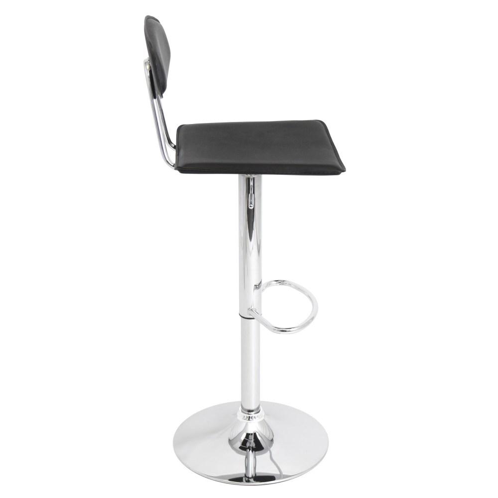 Bar Stool Chair Pads