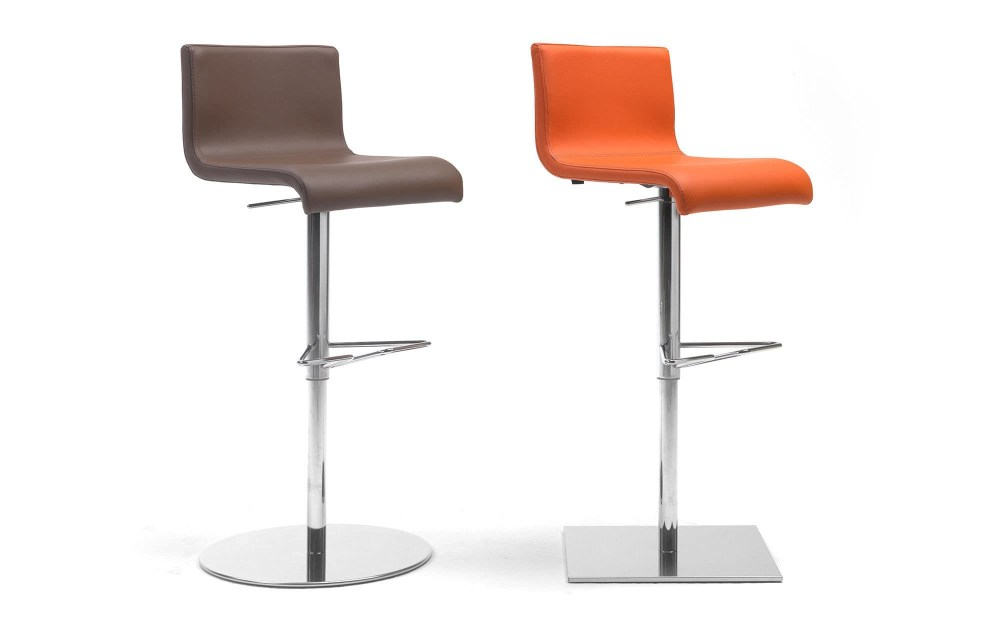 Bar Stool Chairs And Tables