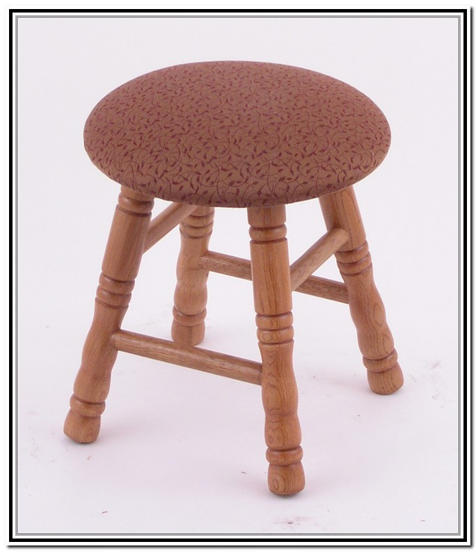 Bar Stool Cushions Rectangle
