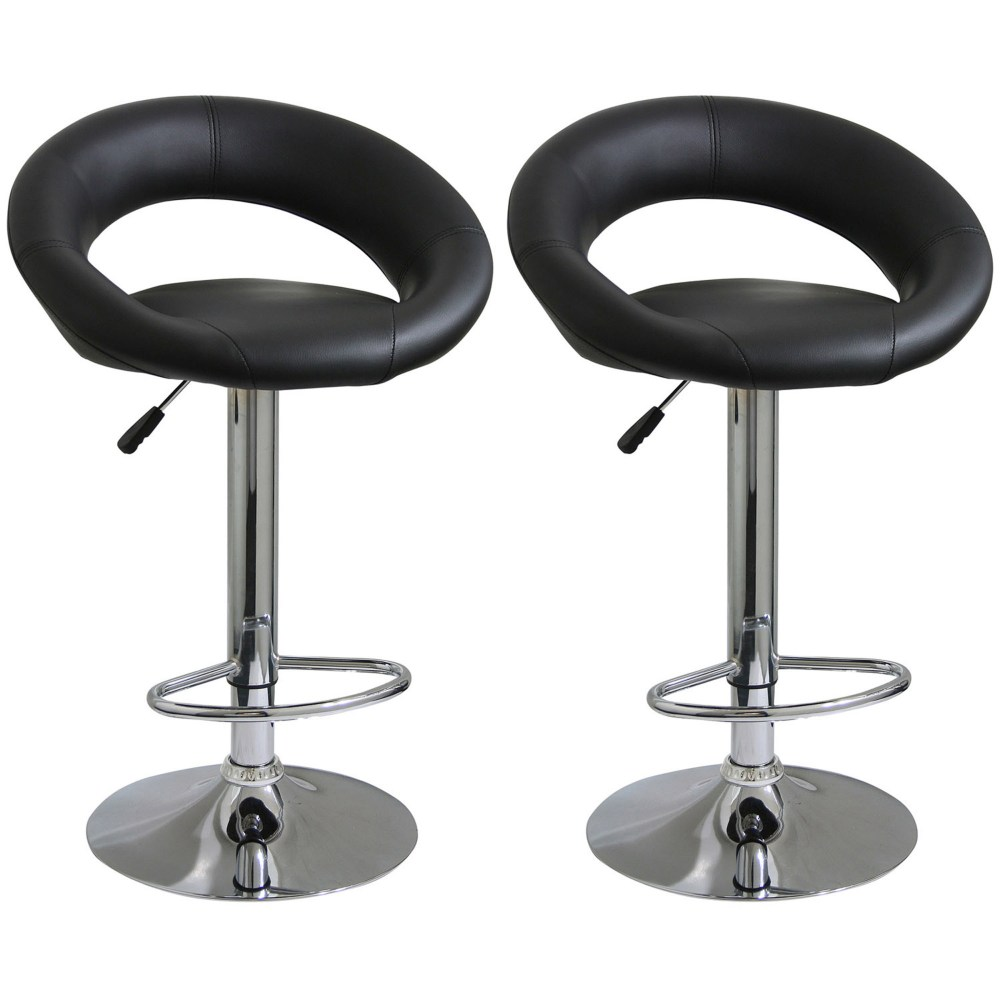 Bar Stool Cushions Walmart