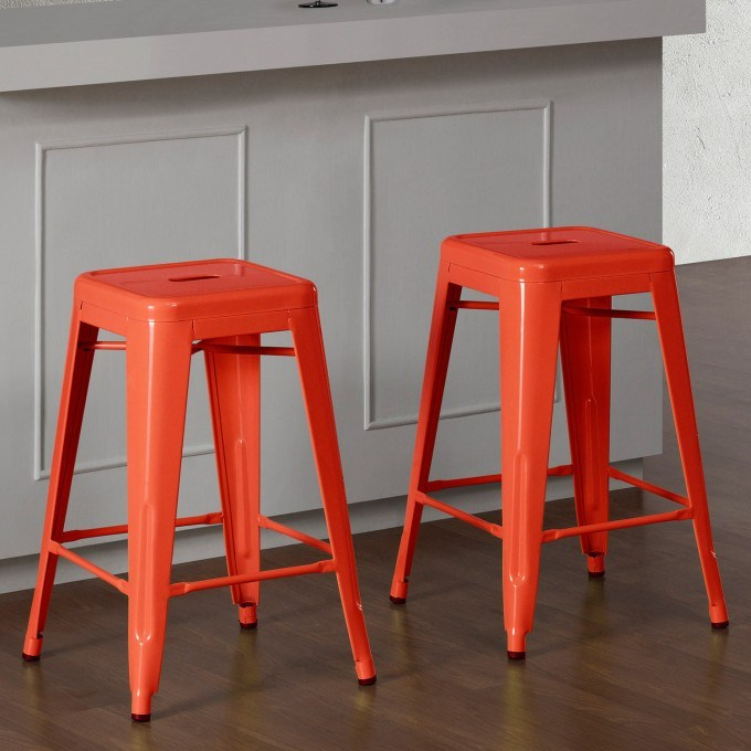 Bar Stool Height For 36 Inch Counter