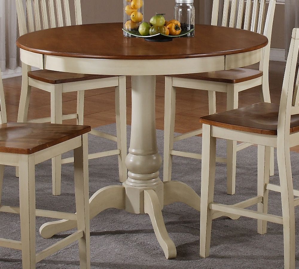 Bar Stool Height For 48 Inch Counter