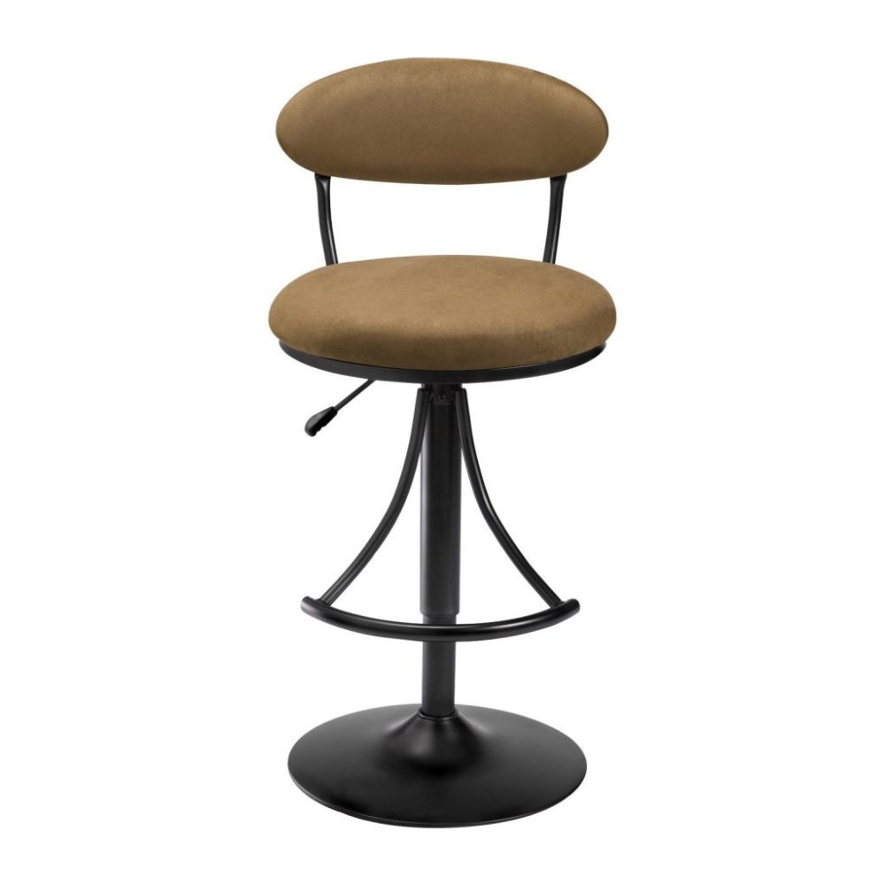 Bar Stool Ikea