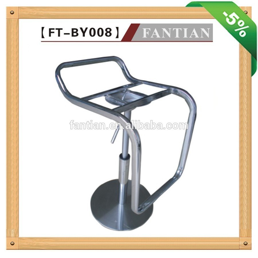 Bar Stool Parts Suppliers