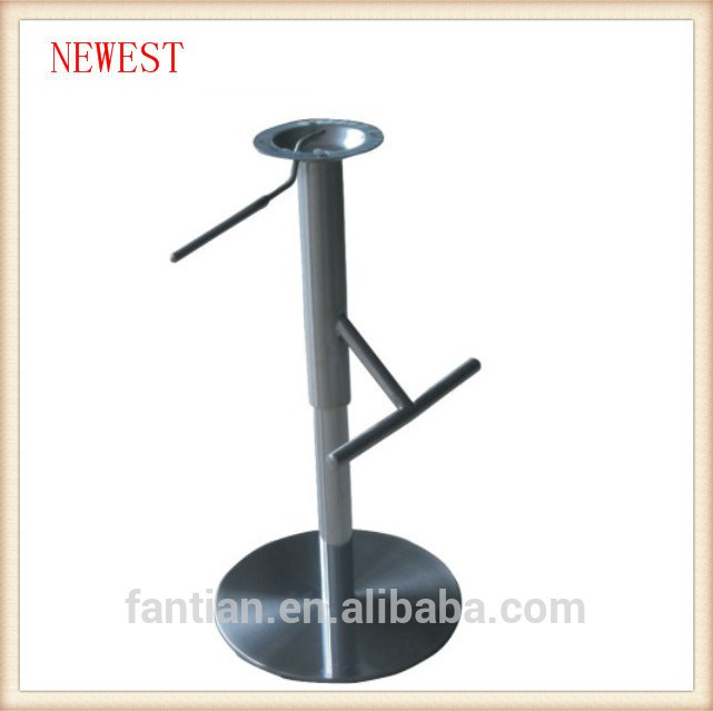 Bar Stool Parts Swivel