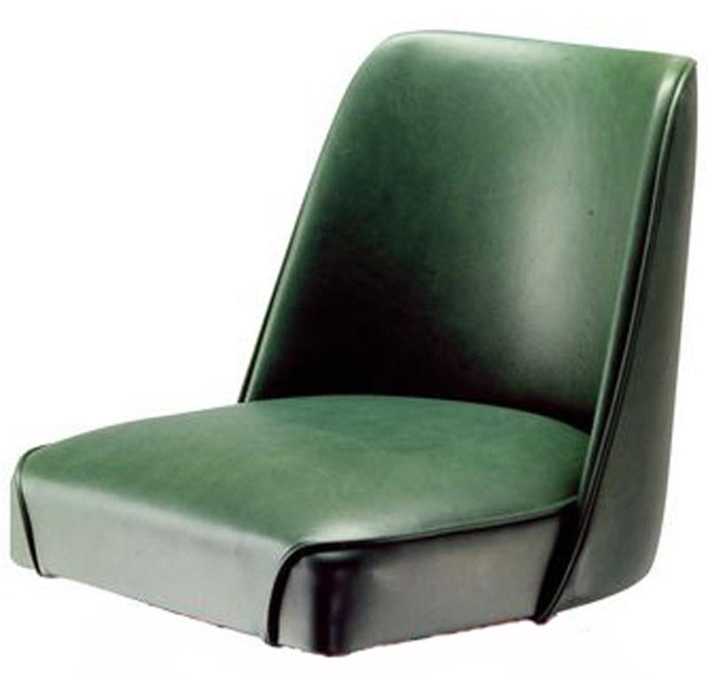 Bar Stool Replacement Seat