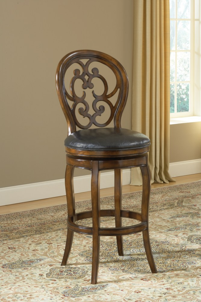 Bar Stool Seat Covers Replacement
