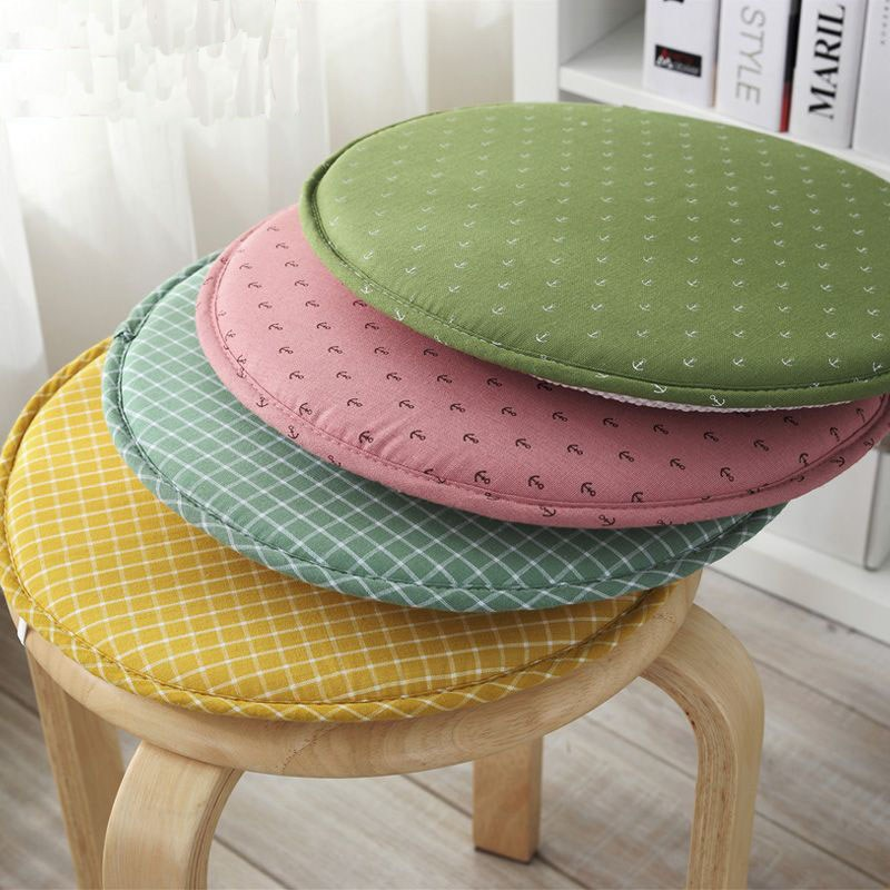 Bar Stool Seat Cushions