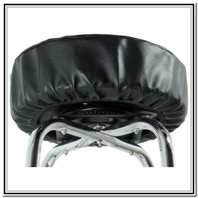 Bar Stool Seats For Sale