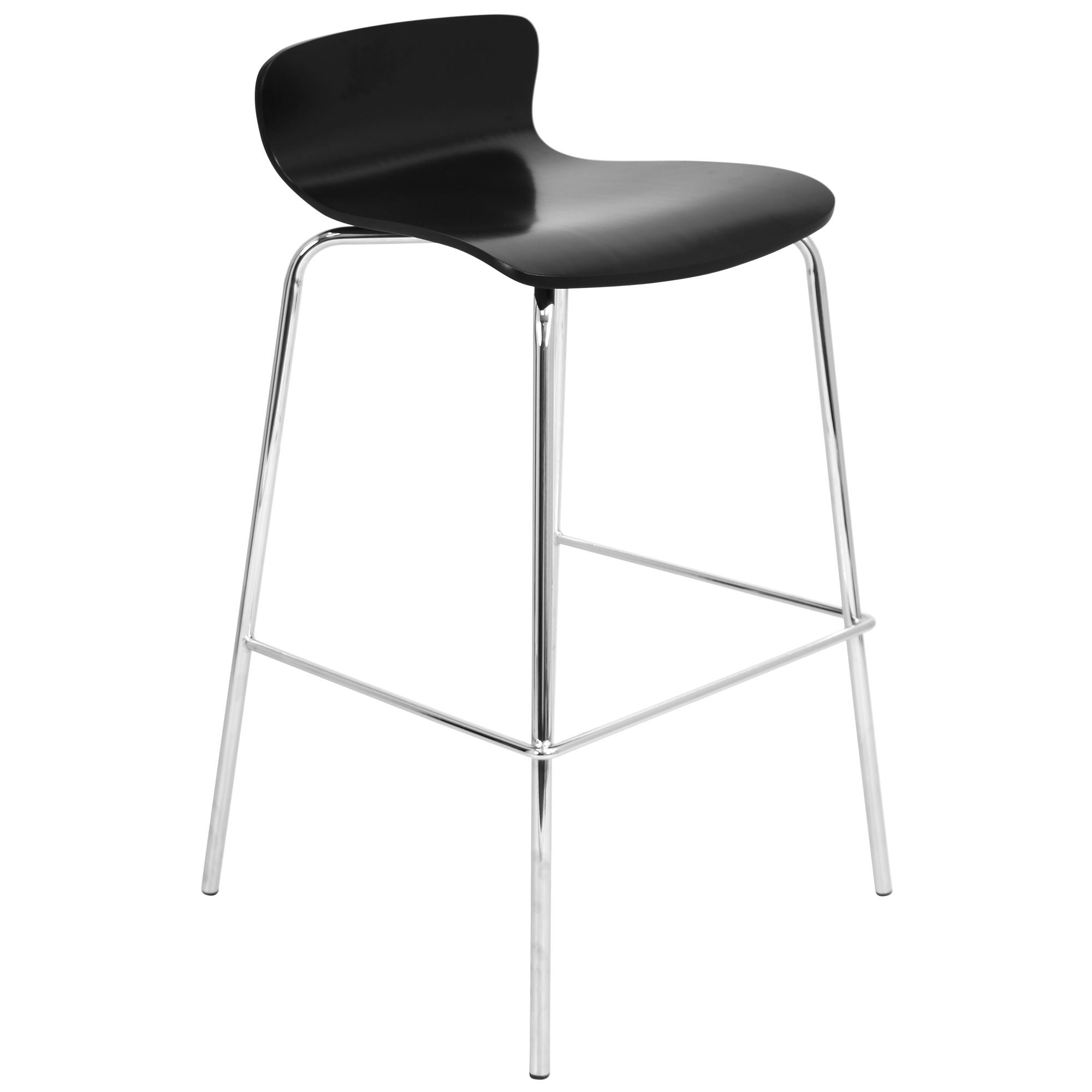 Bar Stool Set Of 3