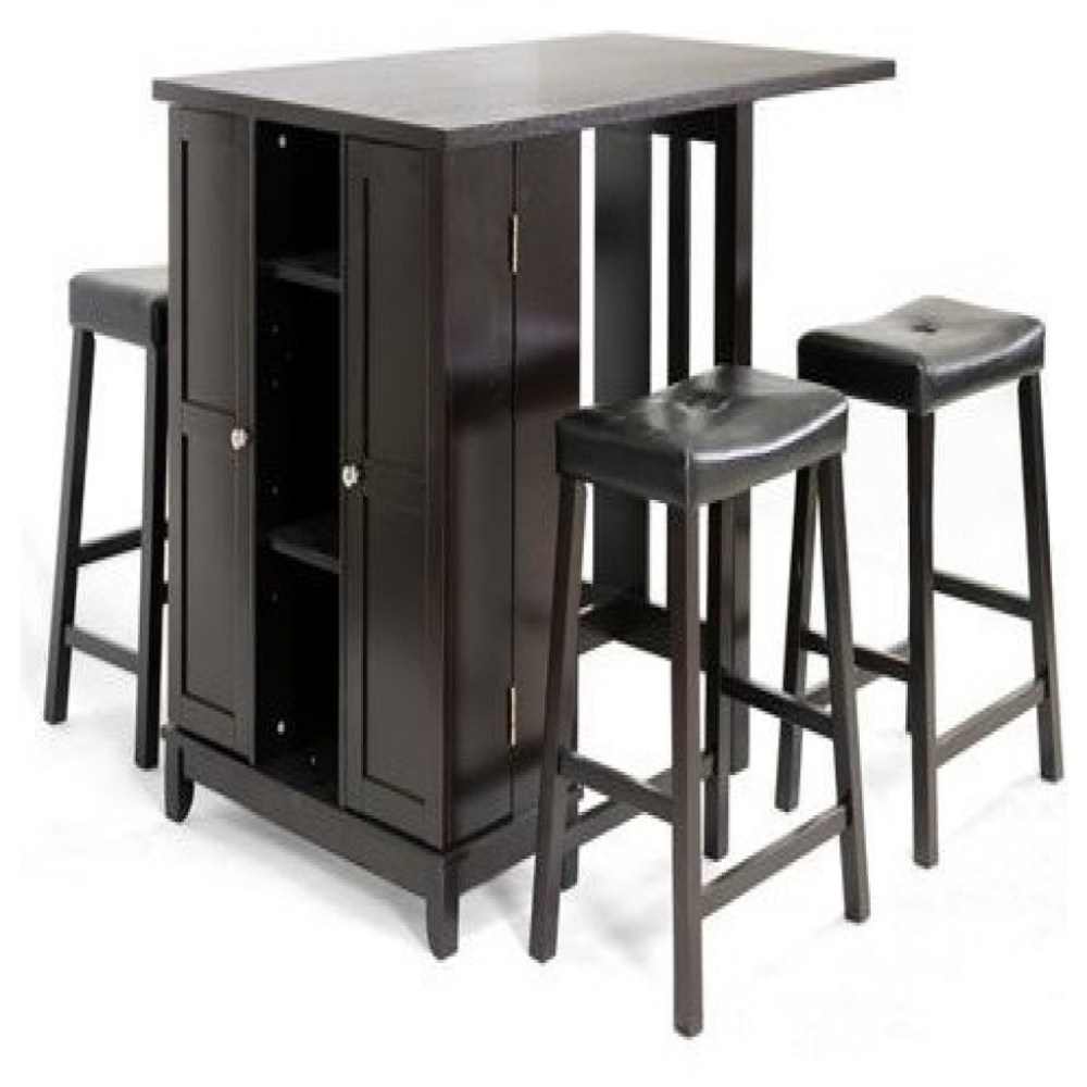 Bar Stool Sets With Table