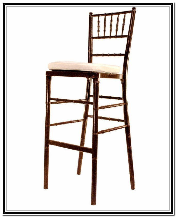 Bar Stool Slipcovers Square