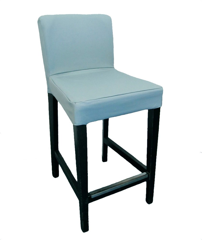 Bar Stool Slipcovers