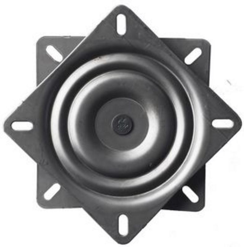 Bar Stool Swivel Bearing