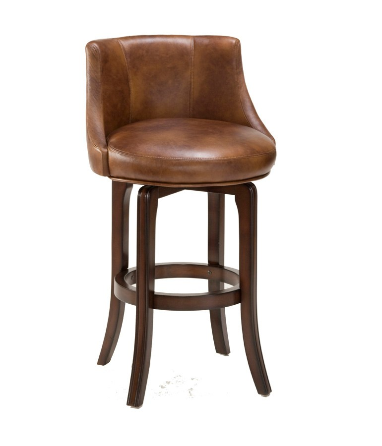 Bar Stool Swivel Chairs