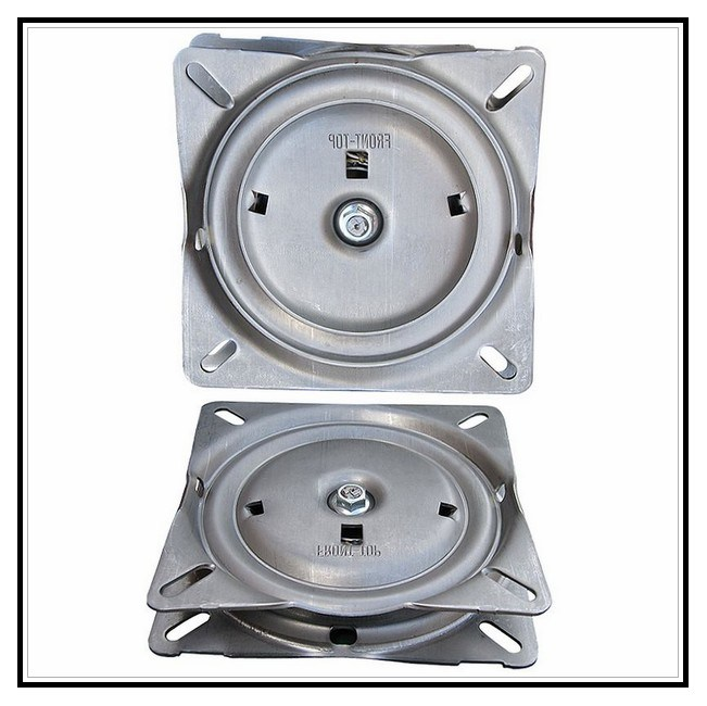 Bar Stool Swivel Plate Uk