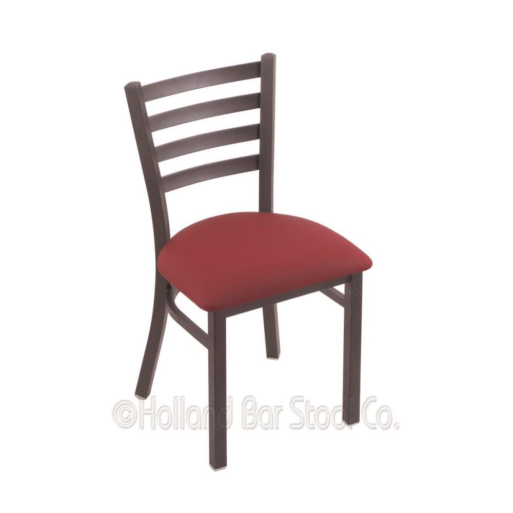 Bar Stool Table Dimensions