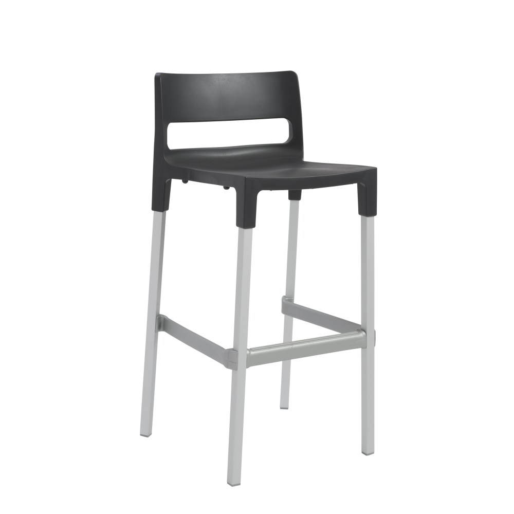 Bar Stool Table Set Of 4