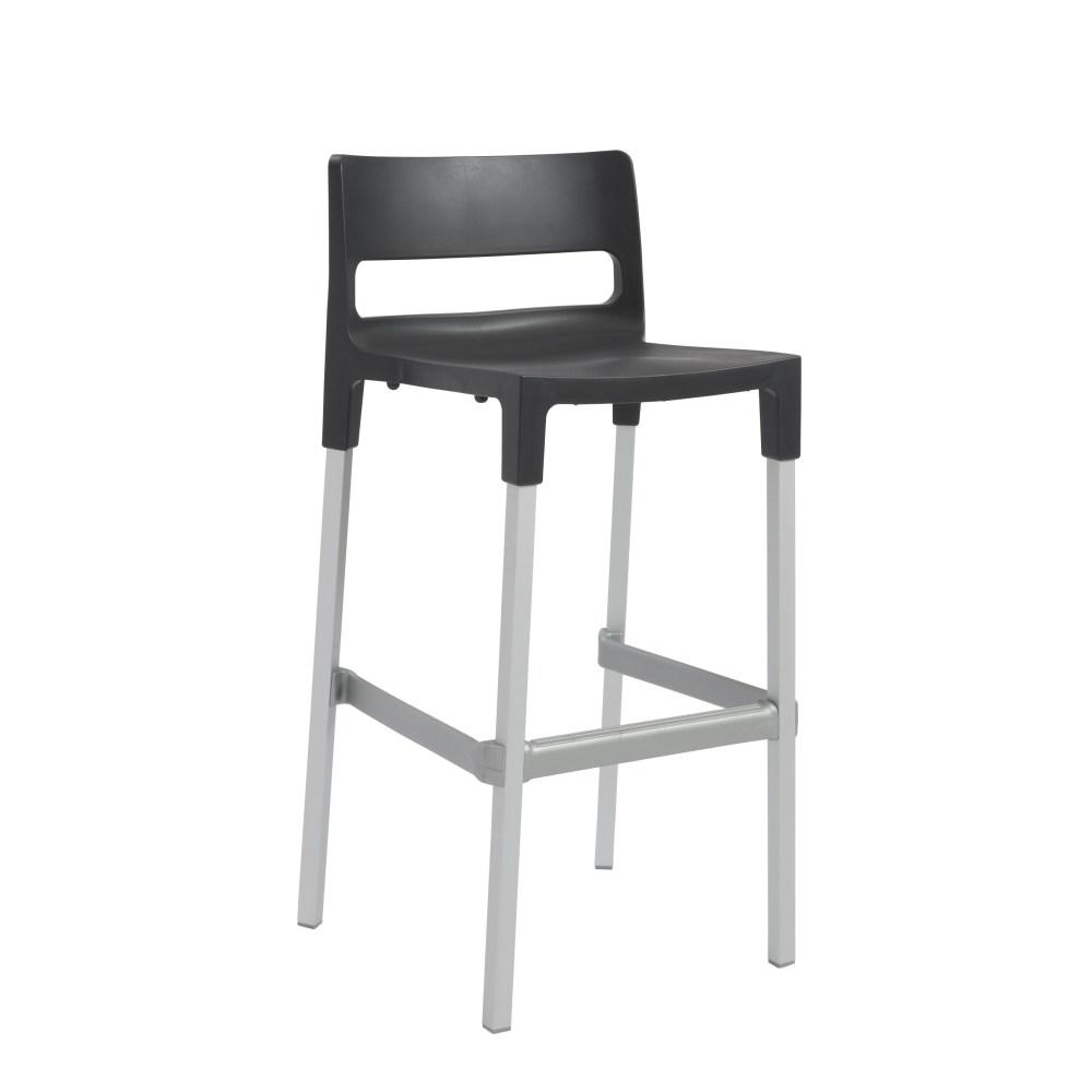 Bar Stool Table Set Of 4