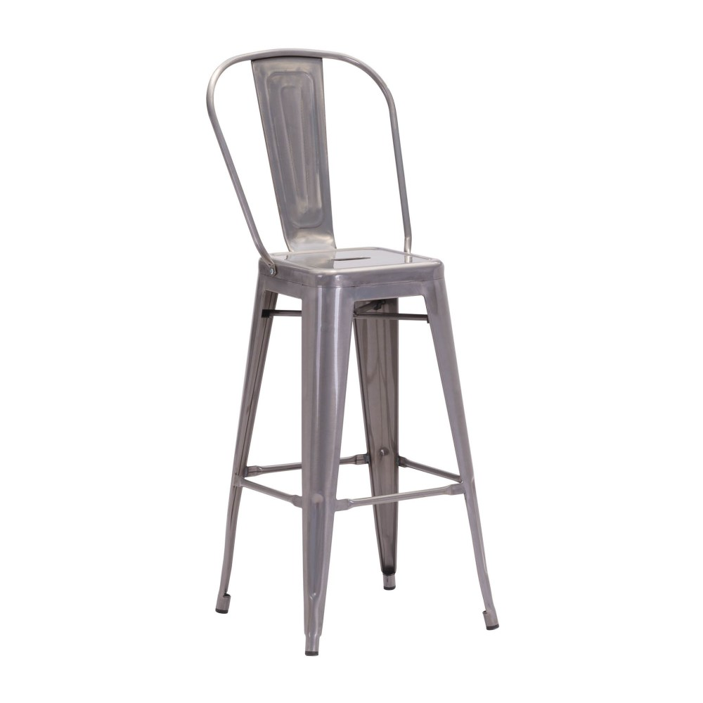 Bar Stool Tables For Sale