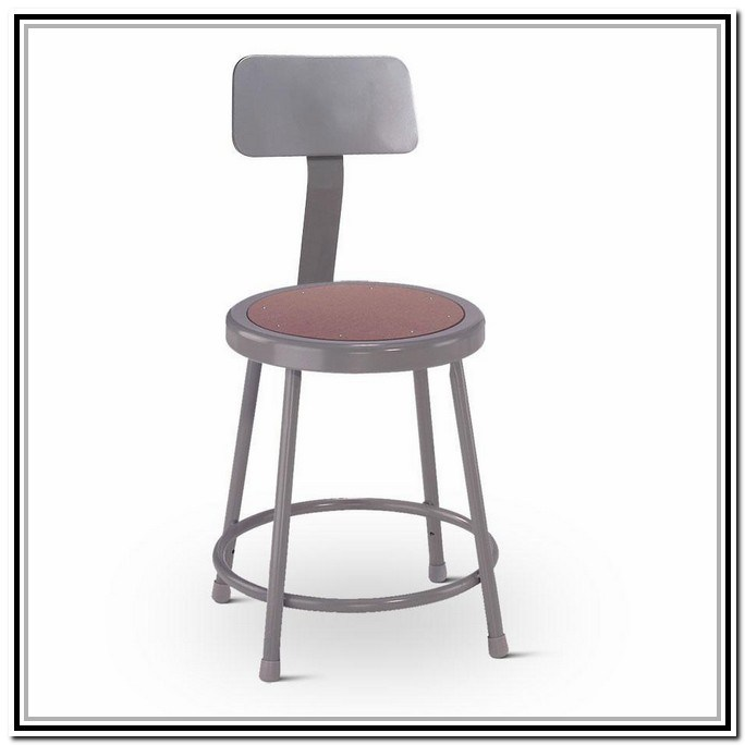Bar Stool With Backrest Uk