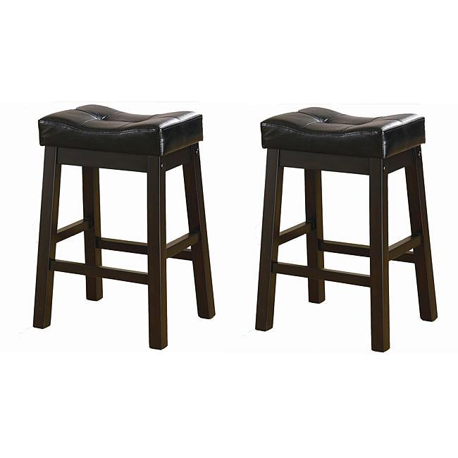 Bar Stools 24 Inch Seat Height