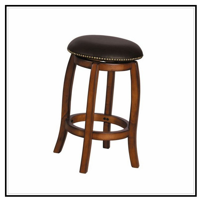 Bar Stools 24 Inches High