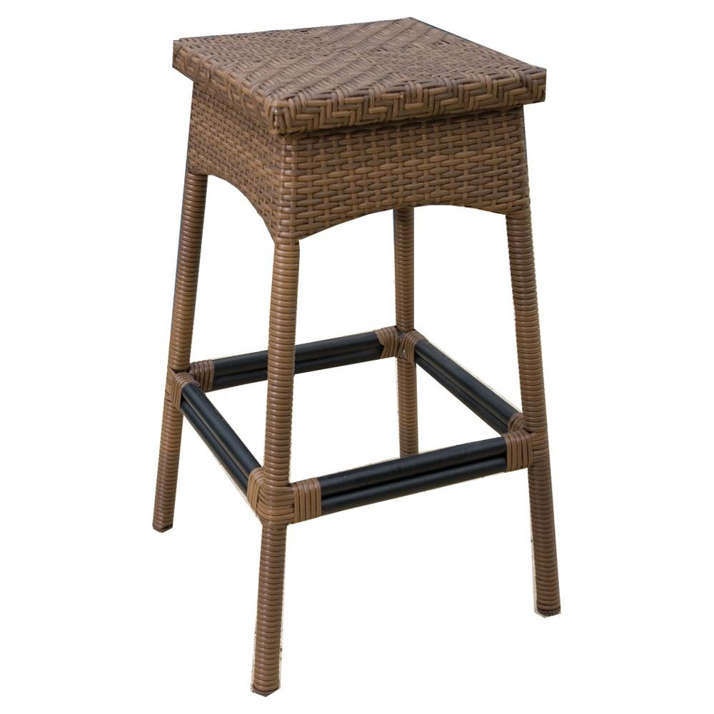 Bar Stools Amazon