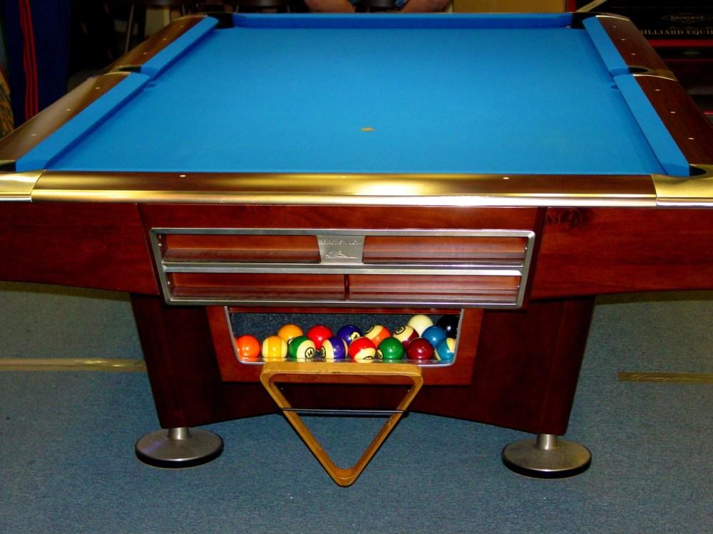 Bar Stools And Billiards Huntsville Al