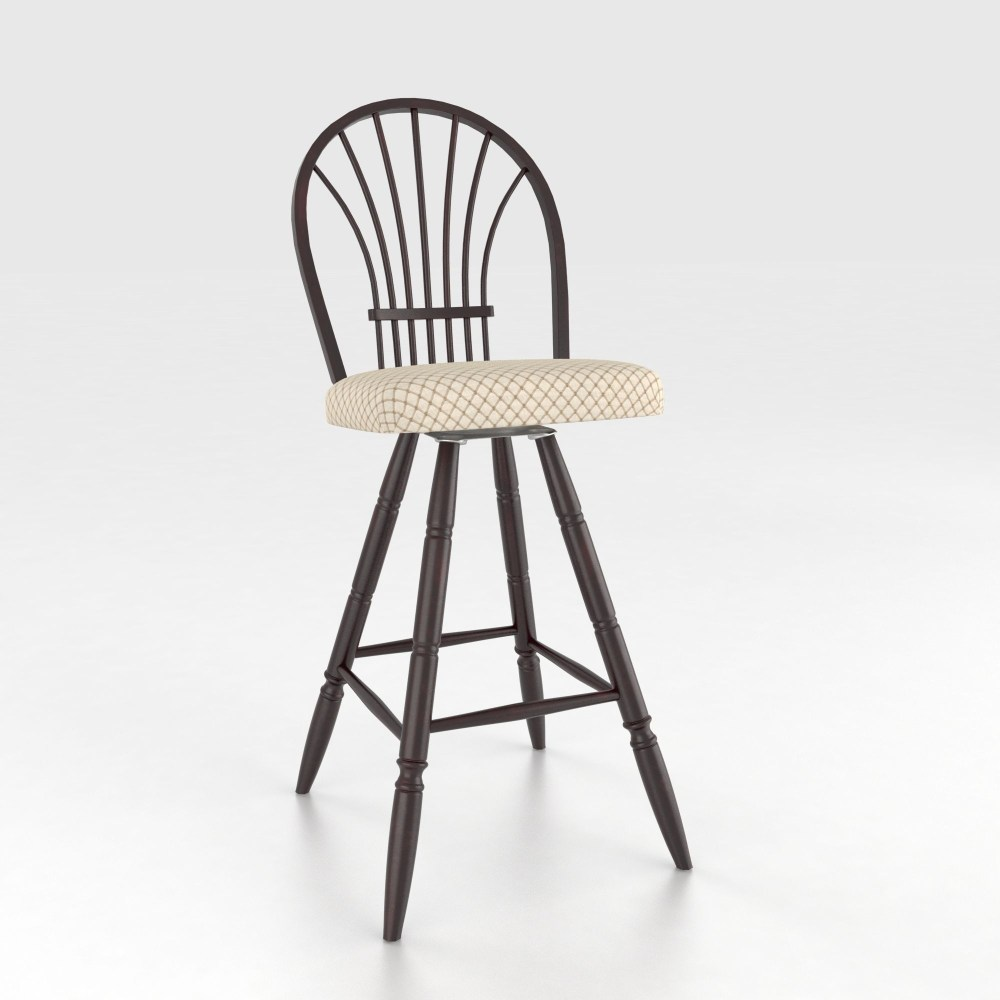 Bar Stools And Dinettes