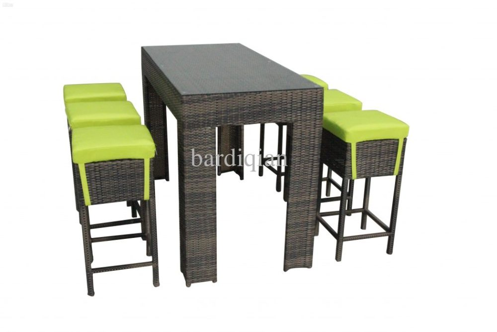 Bar Stools And Table Set Ikea