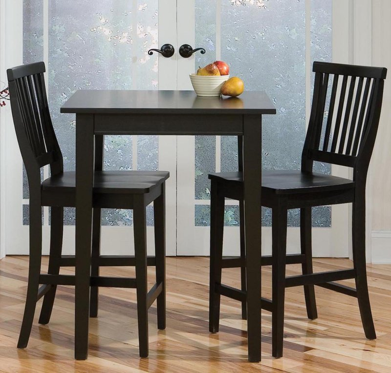 Bar Stools And Table Sets