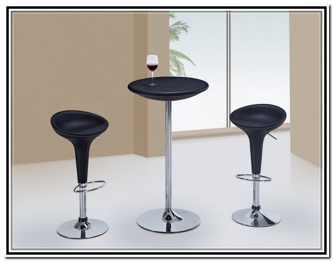 Bar Stools And Tables Cheap