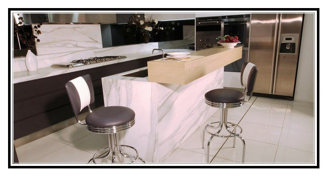 Bar Stools And Tables Melbourne