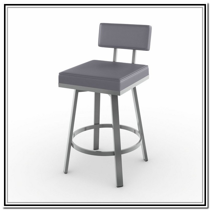 Bar Stools At Lowes