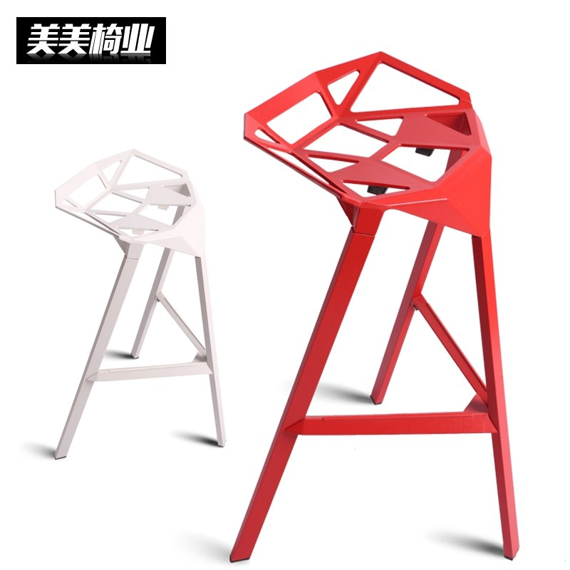 Bar Stools Cheap Nz