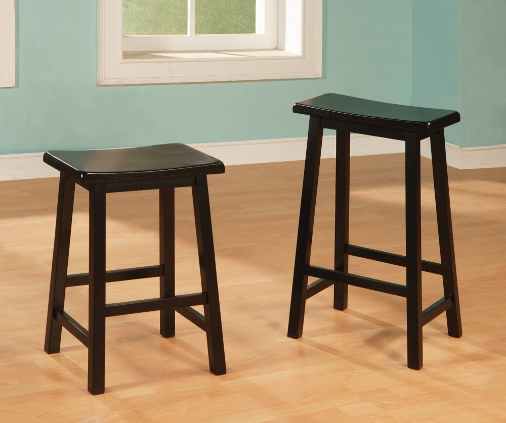Bar Stools Cheapest