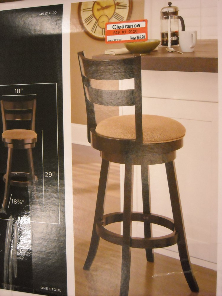 Bar Stools Clearance Au