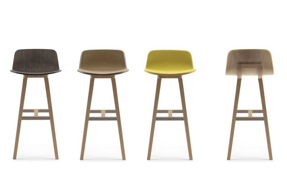 Bar Stools Contemporary
