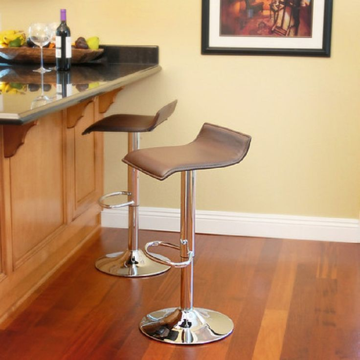 Bar Stools Costco Uk