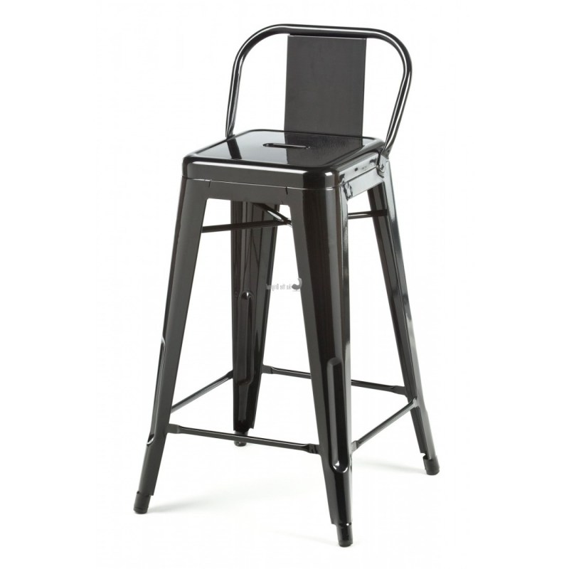 Bar Stools Counter Height Canada