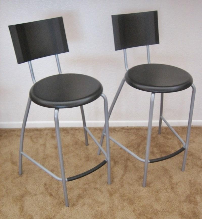 Bar Stools Counter Height Ikea