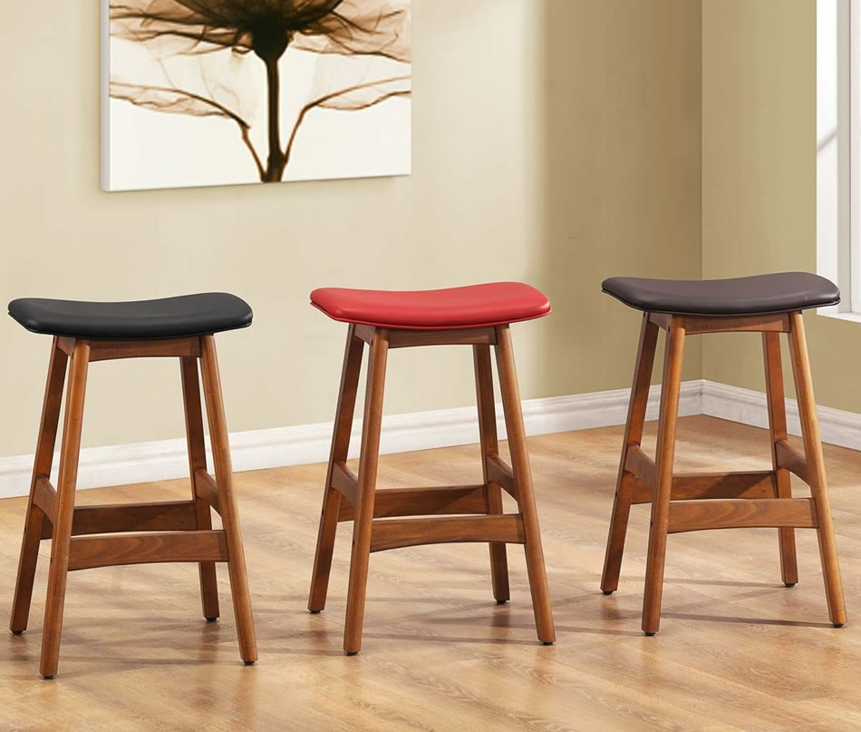 Bar Stools Counter Height Wood