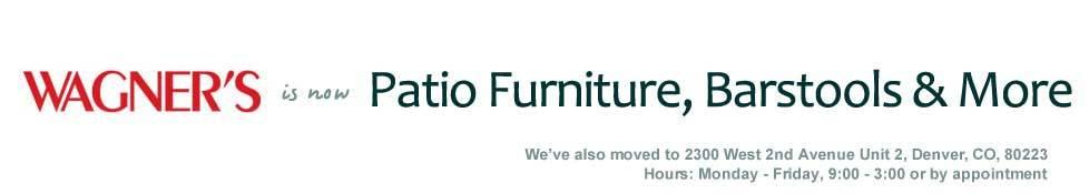 Bar Stools Denver Furniture