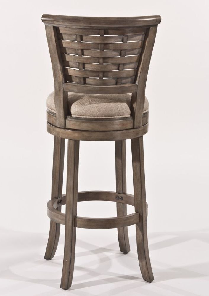 Bar Stools Direct Reviews