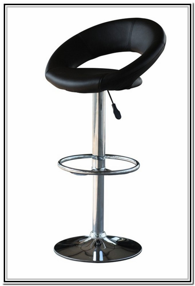 Bar Stools Direct Uk