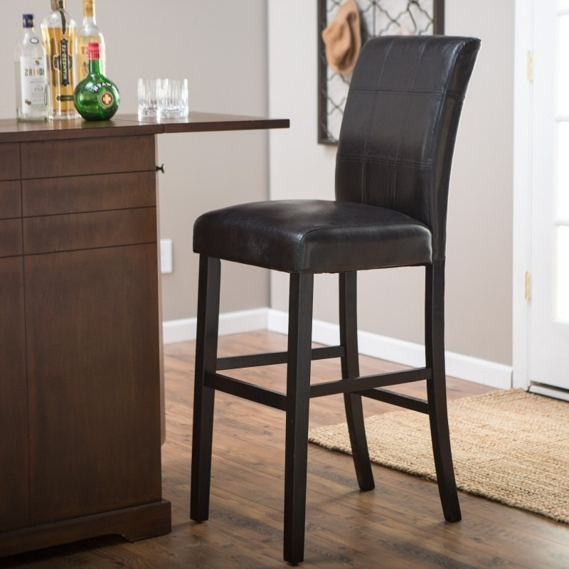Bar Stools For Sale Cheap