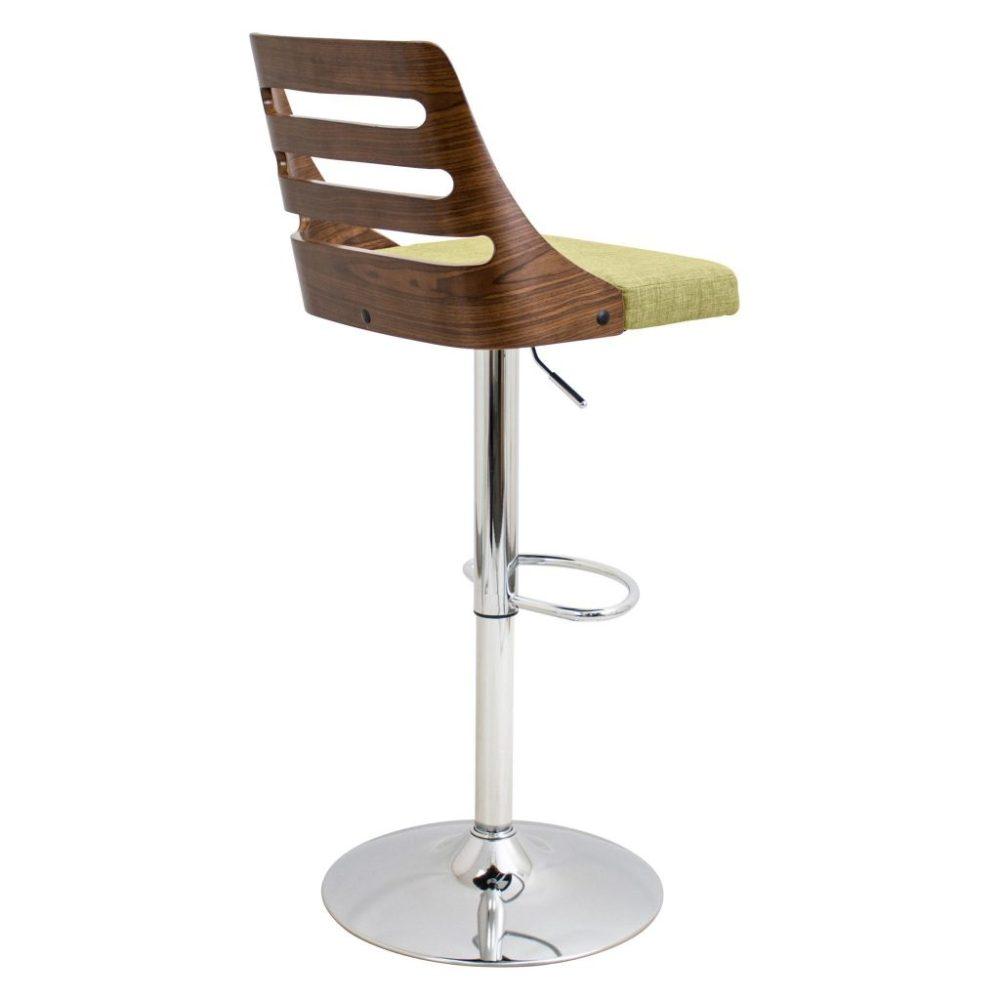 Bar Stools For Sale Ikea