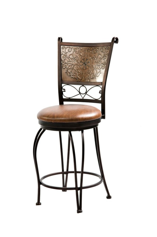 Bar Stools For Sale Used